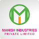 Manish Industries by Colour Moon Technologies Pvt Ltd