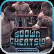 Cheats SmackDown Pain IQ by IQGuideMania