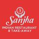 Sanjha Indian Ballymena by OrderYOYO