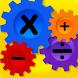 Math Fast - Brainy Test Crunch by JoeDoe Games