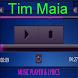 Tim Maia Musica &L etra by Istana Bintang
