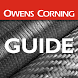 US Technical Fabrics Guide by Owens Corning Sales, LLC