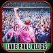 Guide For Jake Paul Vlogs by EL Mehdi Moukas