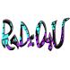 RADIO4U by RADIO4U