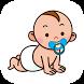 Nappy - La Tienda para tu Bebé by Reskyt