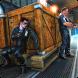 Gangster Theft & Escape by Splinter Entertainment