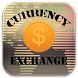 Currency Exchange Rate Free by SesanSoft