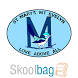 St Marys Primary Mount Evelyn by Skoolbag