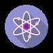 Физика - формулы, справочник by Study Apps