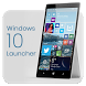 Computer Launcher for Win 10 OS by Tools App World