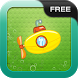 Bob Submarine - Top Free Game by Viper Games