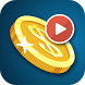 Watch & Earn - Earn Real Money by fabapp