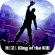 Guide For H1Z1 King of the Kill by ZKI DEV