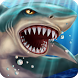 Shark World by Tap Pocket