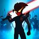 Stickman Legends - Ninja Warriors: Shadow War by Zitga Studios