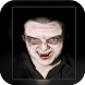 Zombify Yourself Zombie Booth by Apps And Games For You