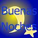 Buenas Noches v2 by thanki