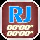 RJ-Timer by RahumJ