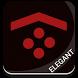 GSLTHEME Elegant SmartLauncher by Apk Creative