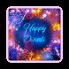 Happy Diwali Keyboard