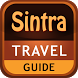 Sintra Offline Map Guide