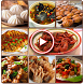 Chinese Recipes Video by AppStock