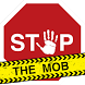 Stop The Mob by Serious Gamers