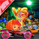 Super Road Fixiki Hero by Apps Plus One