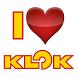 Tank bij Klok by AppWays B.V.