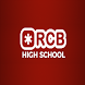 RCB High School by TappITtechnology