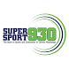 Super Sport 930 by bfac.com Apps