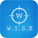 WISE App by AppNRG.com