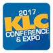 KLC Conference & Expo 2017 by KitApps, Inc.