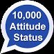 Attitude Status For Whatsapp by Fantastic App