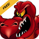 Knights & Dragons by Buzzy Bee Games