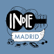 Indie Guides Madrid by Indie Guides