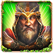 Age of Lords: Legends & Rebels by Erepublik Labs