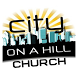 City on a Hill Church - FL by eChurch App
