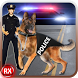 Police Dog Chase: Crime City by Raydiex - 3D Games Master