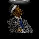 Mobster Live Wallpaper by GoADuS