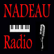 NADEAU Radio by Radio King
