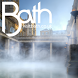 The Official Bath App by iGuide Mobile Applications Ltd