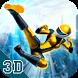 Ninja Rangers Legacy Fighting by Infinity Lane Studio