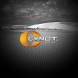 Cymot Namibia by Intouch Interactive Marketing