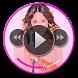 Musica de Martina Stoessel by 58 Musicas