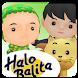 Halo Balita AR by Mizan Applications