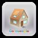 Cornucopia by Infairy
