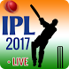 IPL 2017 Live & News Updates by Fun House Apps