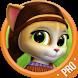Emma The Cat - Virtual Pet PRO by DigitalEagle