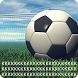 Piadas de Futebol by Zombie Box Studio